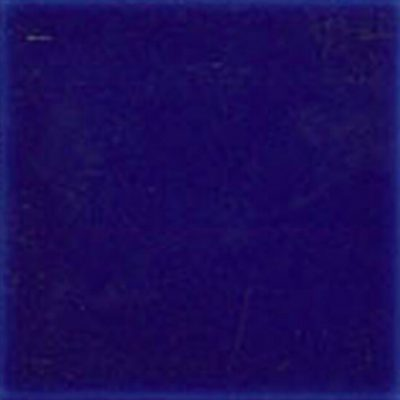 Period Embossed Victorian Blue