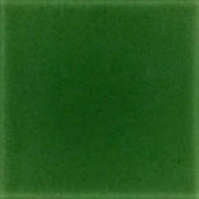 Period Embossed Victorian Green
