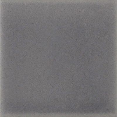 Period Embossed Victorian Grey