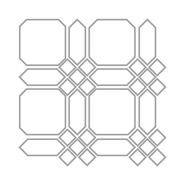 Westminster Guildford Tile