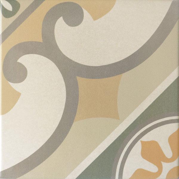 Capital Valletta Panel Tile H Amp E Smith Ltd Hanley