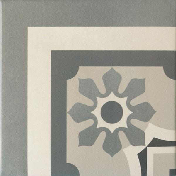 Capital Paris Corner Tile H Amp E Smith Ltd Hanley