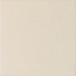 Capital Cream Encaustic Effect Plain Tile