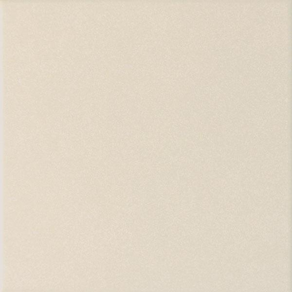 Capital Cream Encaustic Effect Plain Tile