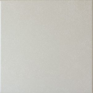 Capital Grey Encaustic Effect Plain Tile