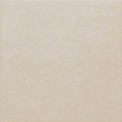 Capital Taupe Encaustic Effect Plain Tile