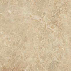 Lios Cream Polished Porcelain Tile