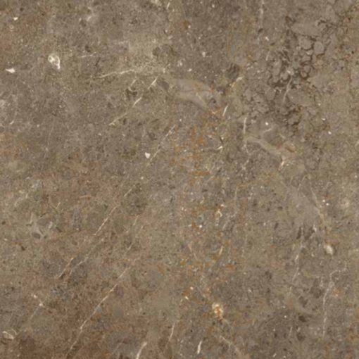 Lios Grey Polished Porcelain Tile