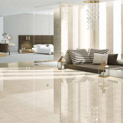 Lios Polished Porcelain Tile