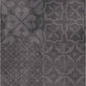 Vale Iron Porcelain Tile