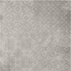 Vale Oxide Porcelain Tile