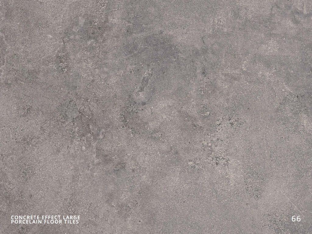 Concrete effect large porcelain floor tiles h e smith ltd hanley concrete effect large porcelain floor tiles dailygadgetfo Image collections