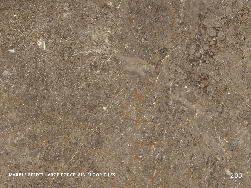 Marble Effect Large Porcelain Floor Tiles | H & E Smith Ltd, Hanley