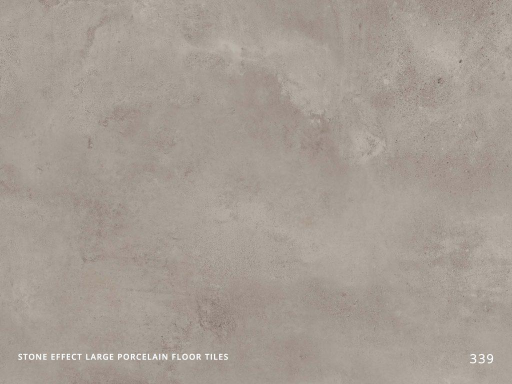 Stone Effect Large Porcelain Floor Tiles H Amp E Smith Ltd