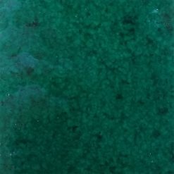Eco Glazed Brick Slip Victorian Green