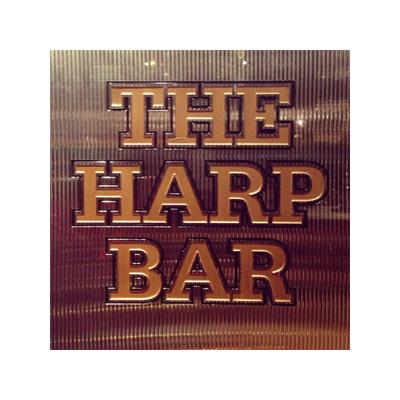 The Harp Bar, Belfast