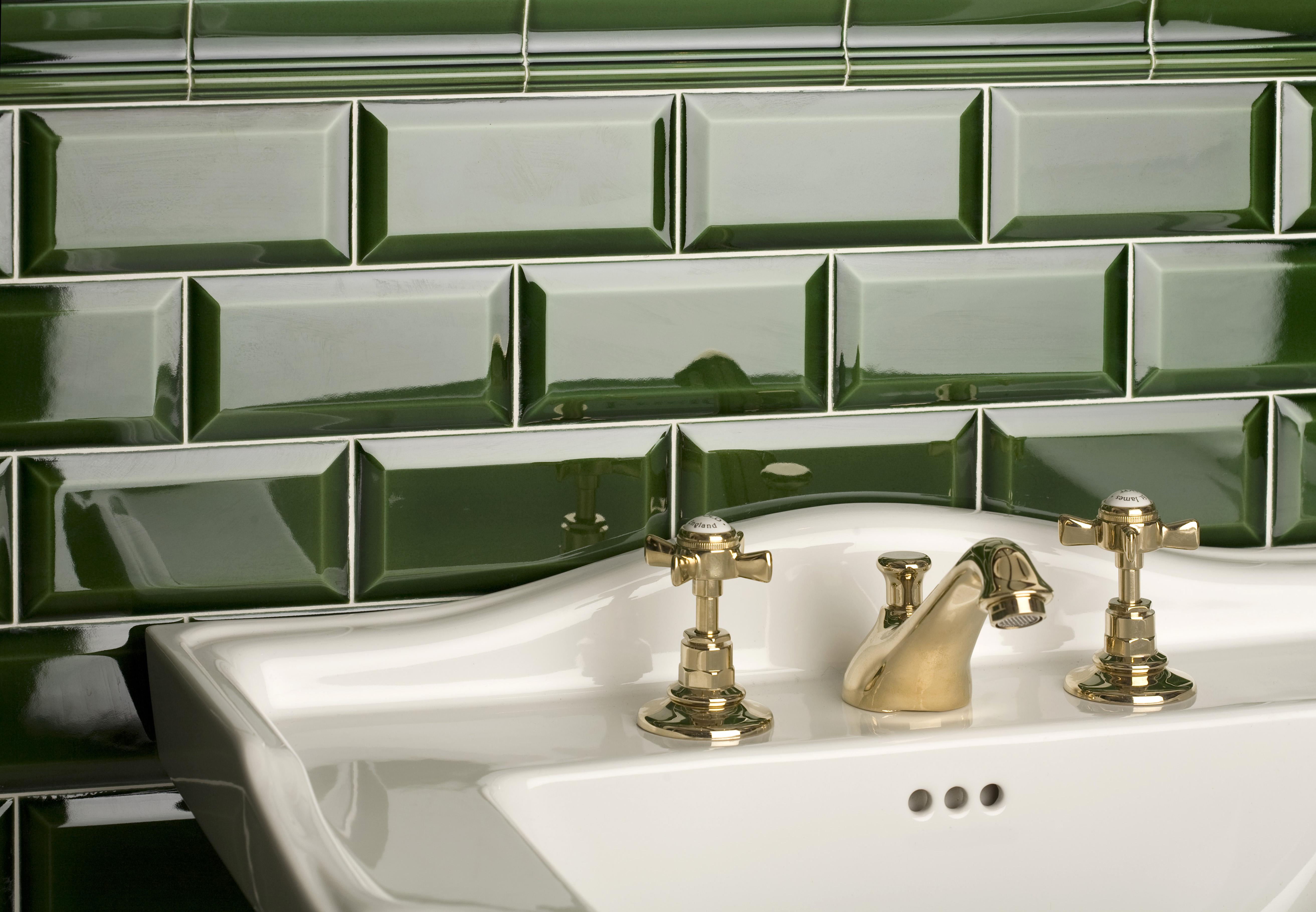 Metro Tile Settings | H & E Smith, Hanley, Staffordshire