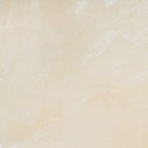 Arizona Beige Porcelain Tile