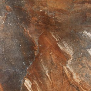 Arizona Brown Porcelain Tile