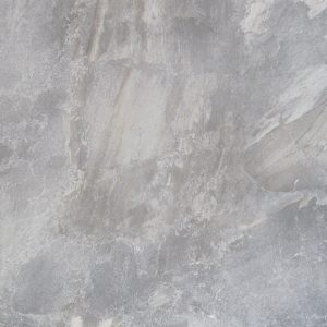 Arizona Grey Porcelain Tile