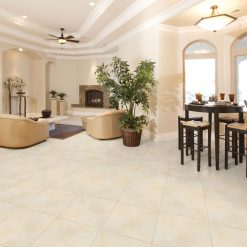 Arizona Porcelain Tile