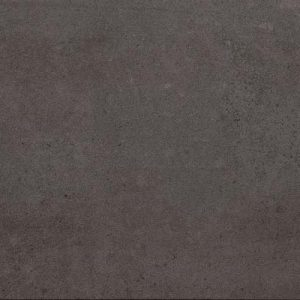 Batiment Charcoal Porcelain Tile