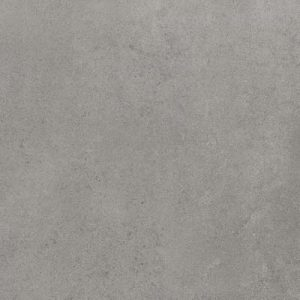 Batiment Cool Grey Porcelain Tile