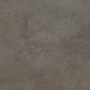 Batiment Copper Porcelain Tile