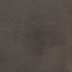 Batiment Dark Griege Porcelain Tile