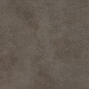 Batiment Griege Porcelain Tile
