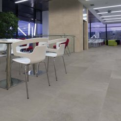 Batiment Porcelain Tile
