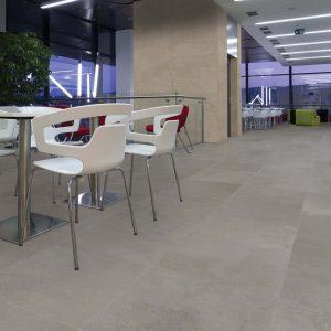 Batiment Porcelain Tile