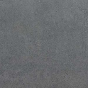 Batiment Mid Grey Porcelain Tile