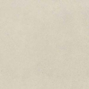 Batiment Off White Porcelain Tile