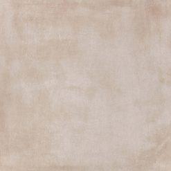Duracrete Beige Concrete Effect Tile