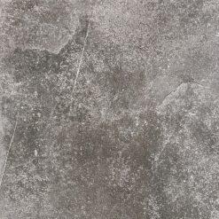 Moorland Dark Grey Porcelain Tile