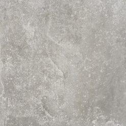 Moorland Grey Porcelain Tile