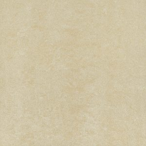 Salon Beige Porcelain Tile