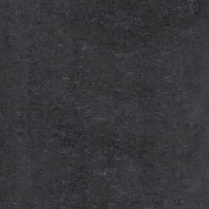 Salon Black Porcelain Tile