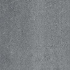 Salon Dark Grey Porcelain Tile