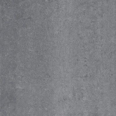 Salon Dark Grey Porcelain Tile