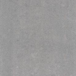 Salon Light Grey Porcelain Tile
