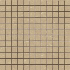 Salon Beige Mosaic Tile