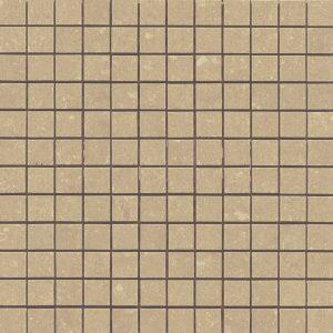 Salon Beige Mosaic Tile
