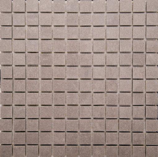 Salon Grey Mosaic Tile