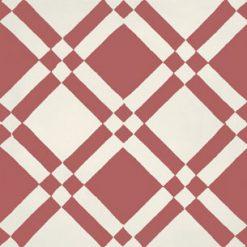 Calais Maison Berry Tile