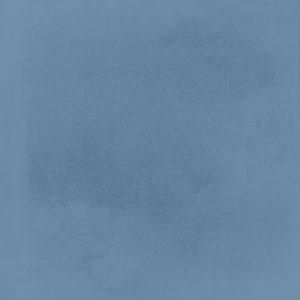 Calais Plain Blue Tile