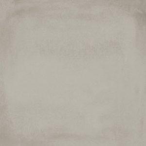Calais Plain Grey Tile