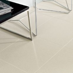 Colour Definer Fino Polished Tile