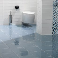 Color Definer Galaxy Polished Tile